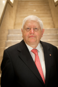 Jürgen Kracht