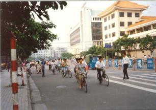 1990 - Kanton