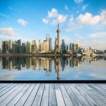 2015   Shanghai Pudong