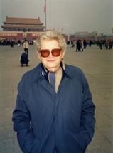1982   Peking