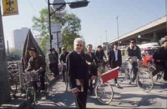 2000   Peking